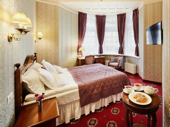 hotel-atlas-deluxe