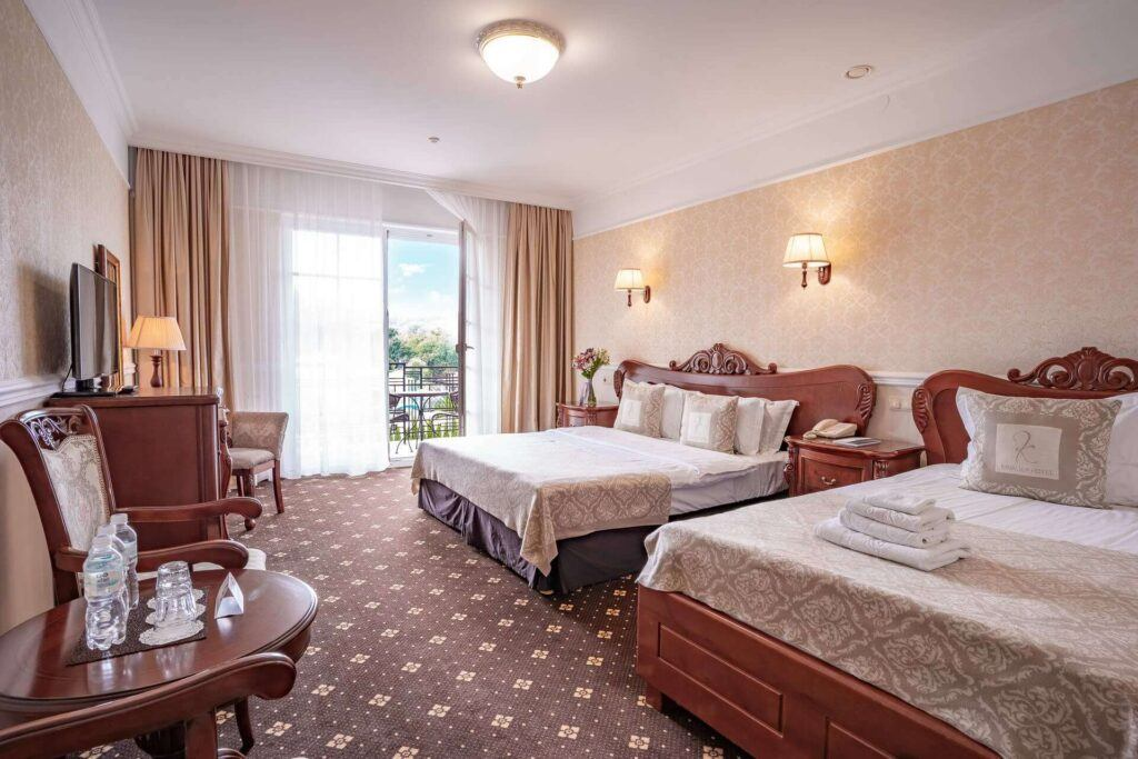 kavalier-hotel-lviv-family-superior