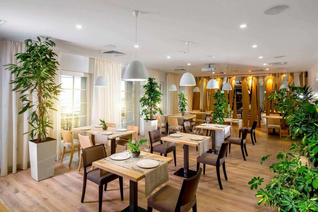 kavalier-hotel-lviv-services
